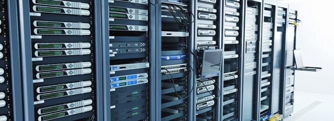 Хранение содержимого звонков будет стоить отрасли не менее $60–70 млрд